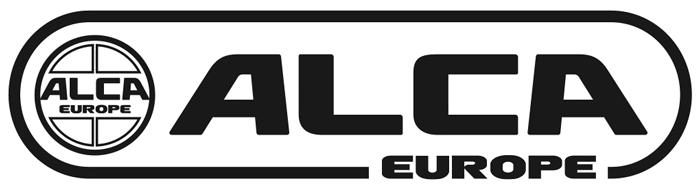 Alca Europe