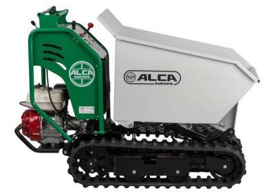 Alca-Athena-dumper-5