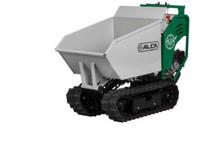Alca-Athena-dumper-7