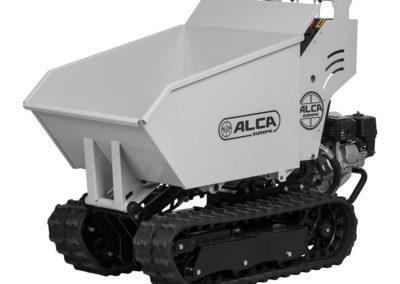 Alca-Helen-dumper-3